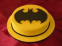 Feliz cumpleaños enzomercal!! Images?q=tbn:ANd9GcTxAihoM3ozO7Gqk9WE8kcUdZzpCq-M8KVm4OyJiFH-CGjM51mQ2A