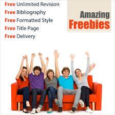 Custom Law Dissertation Writing Help Online   Dissertation Club Freebies banner