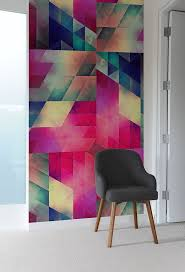 12 best wall design from pixers wall decoration product images on