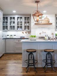 Upper Kitchen Cabinet Ideas Learn About Search Viewer From Hgtv Duplex House Plans