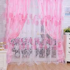 online buy wholesale valance curtain patterns from china valance