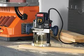 shop power tools at homedepot ca the home depot canada