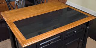 Distressed Black Kitchen Island by Monarch Kitchen Island Army Monarch Kitchen Island U2013 Kitchen