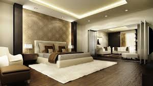 cool bedroom decorating ideas trend home designs