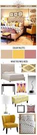 best 25 yellow spare bedroom furniture ideas on pinterest diy