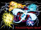 Pokemon โปเกม่อน ภาค 1-18 ล่าสุด Pokemon XY ตอนที่9-10 พากย์ไทย ...