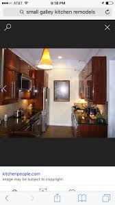 Remodel Small Kitchen 9 Best Wendy U0027s Kitchen Images On Pinterest Galley Kitchen