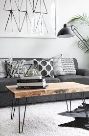living room 2017 furniture trends couch decor best diy pallet