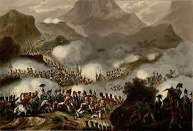 Battle of Sorauren