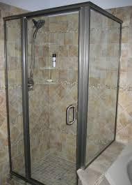 100 bathroom tiling ideas uk bathroom suites uk cool home