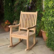 Outdoor Furniture Finish by 38 Best Teak Outdoor Furniture Images On Pinterest Outdoor