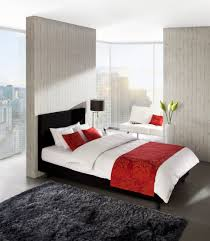 Wohnzimmer Rosa Streichen Funvit Com Hausbau Nach Feng Shui