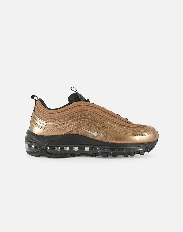 Nike Air Max 97 Shoe