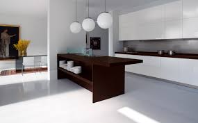 Small Kitchen Interior Design Tiny Kitchen Ideas That Are Totally Multifunctional House
