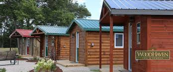 Tiny Cabin Log Siding Knotty Pine Paneling Tiny Cabins Woodhaven