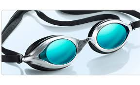 Image result for goggles