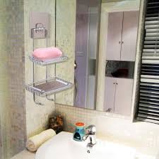 Bathroom Shelf With Hooks Popular Towel Rack For Small Bathroom Buy Cheap Towel Rack For