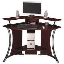 Wooden Office Tables Designs The Office Desk Guide U2014 Gentleman U0027s Gazette