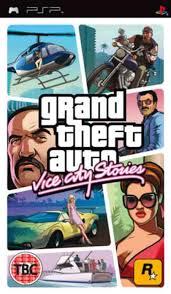 turcos de Gta Vice City Stories  Images?q=tbn:ANd9GcTxJWvC1VIe-jWGX-fJ--CrGlwVl6qLfNhclNgBUhhbZSi4UP-fYA