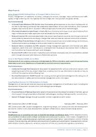 civil engineering resume examples cv resume samples professional resume writing services