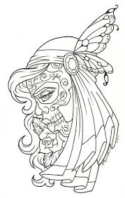 77 best coloring pages for adults images on pinterest coloring