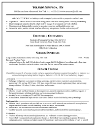 Resumes For Jobs Examples by 32 Best Healthcare Resume Templates U0026 Samples Images On Pinterest