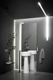 Best Bathroom Images On Pinterest Bathroom Ideas Room And - New bathrooms designs
