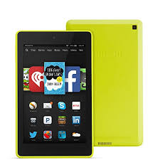 amazon black friday kindle hd best christmas toys for 10 year old boys 10 years toy and gift