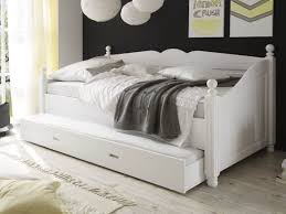 full size daybed ikea ikea daybed hack engaging image of fresh
