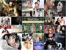 หนังไทย 2556 เรื่องไหนดี มีอะไรดูมั่ง