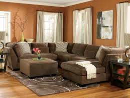 Buy Sectional Sofa by Cheap Sectional Sofas Ideas Home And Interior
