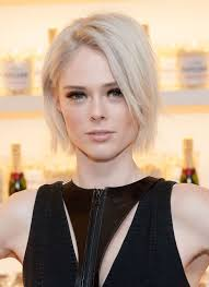 36 bob hairstyles for 2017 bob haircuts to copy this year