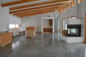 Modern Concrete Home Plans And Designs Download Modern Concrete Interior Floors Gen4congress Com
