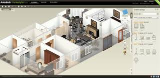 autodesk revit 2015 house plan youtube with pic of elegant home