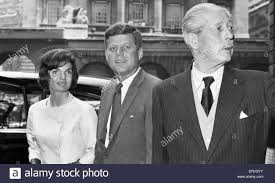 his wife jacqueline kennedy stock photos u0026 his wife jacqueline