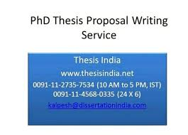 best ideas about Proposal Writing Format on Pinterest