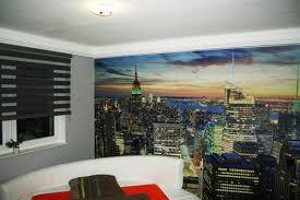 Wohnzimmer Rosa Streichen Funvit Com Wohnwand Bauen