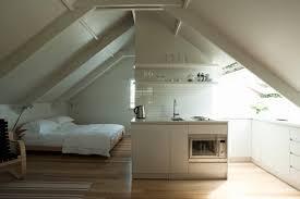 modular housing remodel 2nd floor addition 80 000 houses