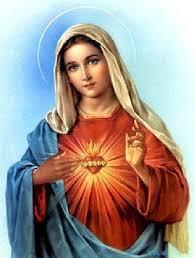 Marija majka Isusova - fotografije Images?q=tbn:ANd9GcTxS9Lxyw0qfQJPNQDjJUKDnXtLgIE-8e1nPJWupQMx4CBsXNhngQ