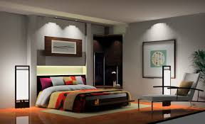 bedroom picture of modern wall lights for bedroom idea feat