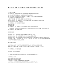 download bmw e39 gm p16 gm 5l40e atsg repair manual docshare tips
