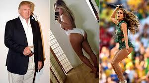 Jennifer Lopez kicks off Brazil World Cup with Pitbull   Daily     Huffington Post