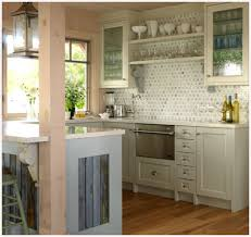 Simple Country Kitchen Designs Contemporary Cottage Kitchen Bibliafull Com
