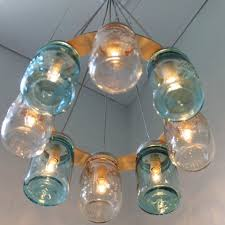 Beach House Light Fixtures by 19 Best Cabin Porch Lights Images On Pinterest Cabin Porches