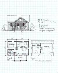 One Level Home Plans Small Cabin House Plans Cottage 1000 Ideas Simple Garden E One