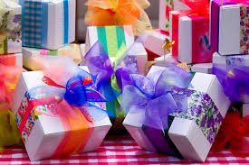 Home Party Ideas Surprise 21st Birthday Party Ideas Home Party Ideas