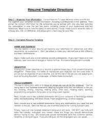 career objective example resume catchy resume objectives resume cv cover letter catchy resume objectives example of resume objectives 12471657 example resume basic resume objective statements regarding basic