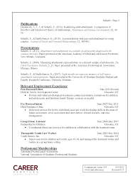 Guide to Psychiatric Drug Interactions    primarypsychiatry com All Psychology Schools Case