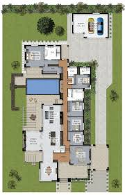 plans besides luxury rustic house plans