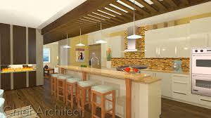 chief architect home designer review kitchen and bath remodeling chief architect home designer review kitchen and bath remodeling hometech renovations